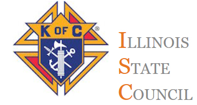 Illinois State Council KofC
